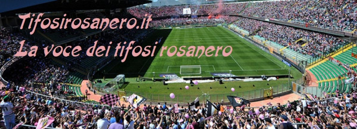 Tifosirosanero.it